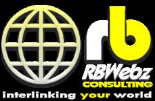 RBWebz Consulting